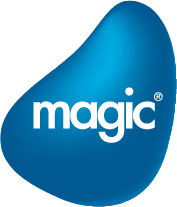 Magic Software | Systems Integration Platform, Business Automation