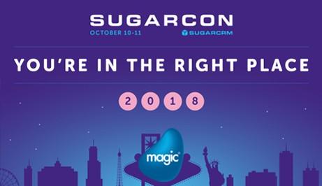 SugarCon