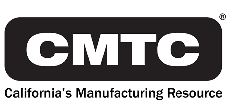 California's Manufacturing Resource